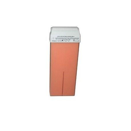 Ceara epilat roz cu Titaniu 100gr