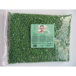 Ceara perle Verde refolosibila