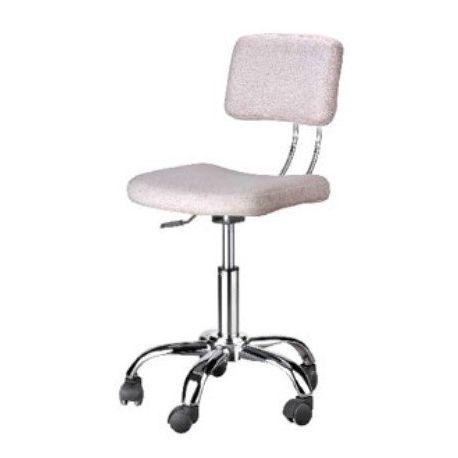 scaun cosmetica Silk