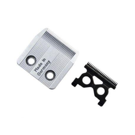 Cutit pt Moser 1400 Mini