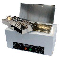 Tau steril Mini Automatic