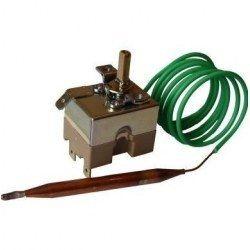 termostat sterilizator pupinel