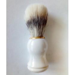 pamatuf barbierit 13cm