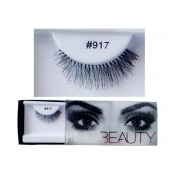 Gene false Huda Beauty 917