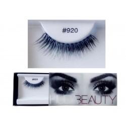 Gene false Huda Beauty 920