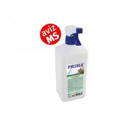 Dezinfectant Suprafete spray 1L