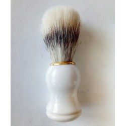 Pamatuf barbierit 11cm