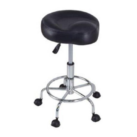 scaun stilist reglabil
