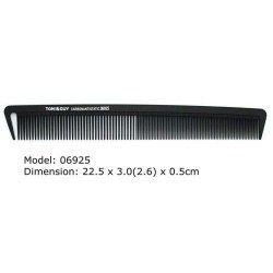 Pieptan Carbon 22.5cm