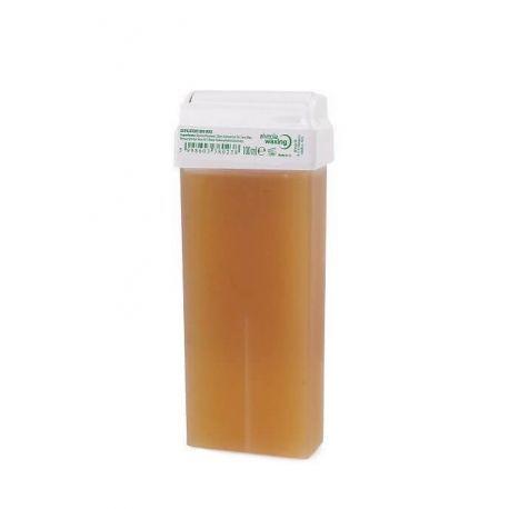 Ceara Epilat cu Miere Alveola rezerva 100ml