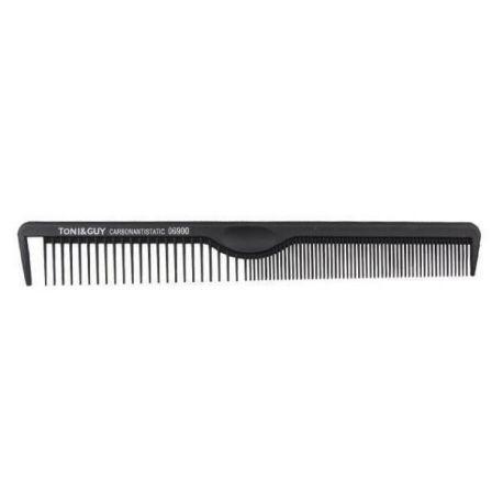 Pieptene frizerie 21 cm