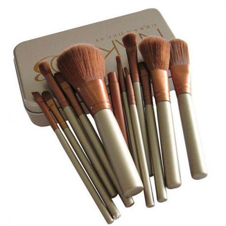 Set 12 pensule Urban Decay Naked 3