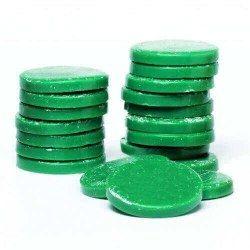Ceara epilat traditionala verde cu azulena discuri 1 kg