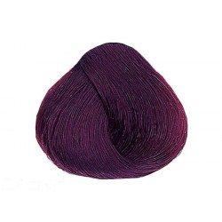 Vopsea de par Yellow 5.26 violet deschis rosu maroniu