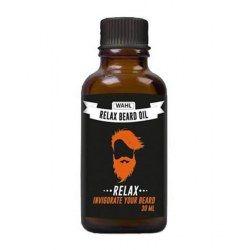 Ulei pentru barba Relax