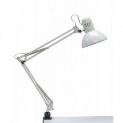 Lampa manichiura de masa