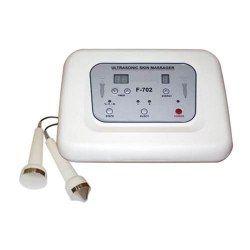 Aparat ultrasunete (ultrasonic) cu doua capete