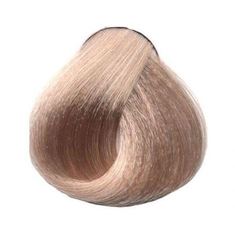 Vopsea de par Yellow 10.21 blond cenusiu violet