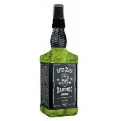 Bandido aftershave Cologne Army 350ml
