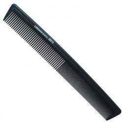 Pieptene frizerie CLASIC 2