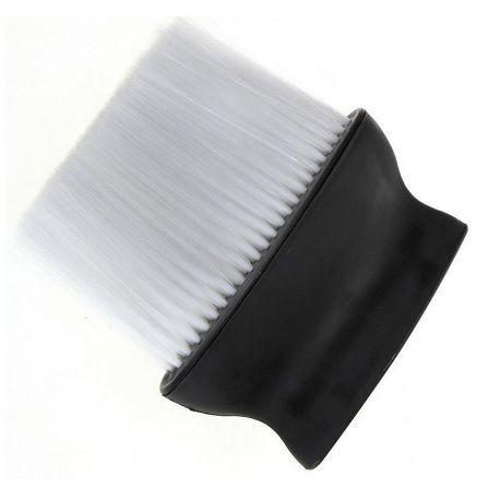 Pamatuf frizerie plastic 12cm