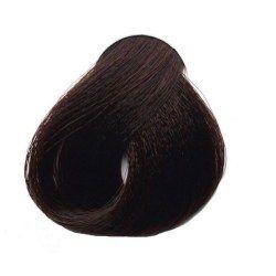 Vopsea de par Yellow 6.53 blond cenusiu mahon inchis