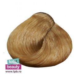 Vopsea de par SETA 9-3 blond auriu deschis 120ml