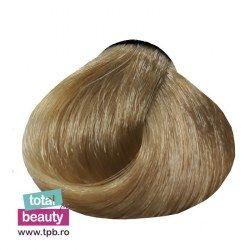Vopsea de par SETA 10 blond extra clar 120ml