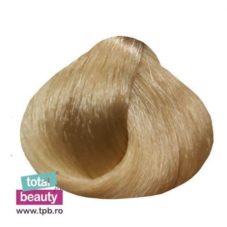 Vopsea de par SETA 12-3 blond platinat auriu 120ml