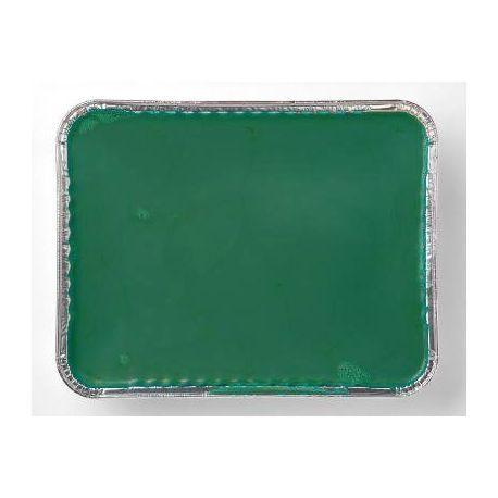 Ceara Traditionala Fierbinte Verde