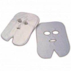 masca tratamente faciale de unica folosinte TNT