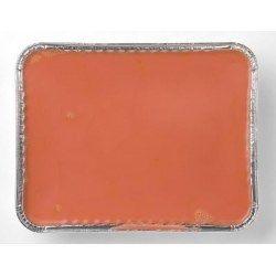 Ceara Epilat Traditionala Fierbinte Roz cu Titaniu - 1 KG