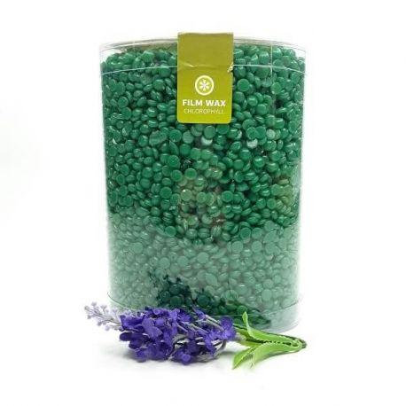 Ceara perle clorofila Simple Use 1kg
