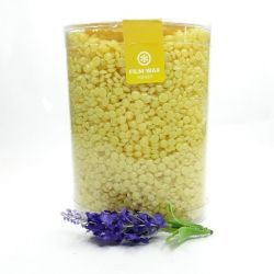 Ceara perle miere Simple Use 1kg