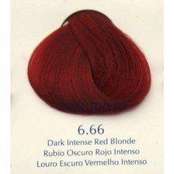 6.66 Rosu blond inchis intens