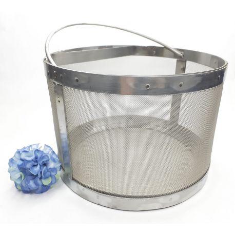 Sita decantor 12 litri OTEL