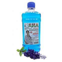 Alcool sanitar Ana 500ml