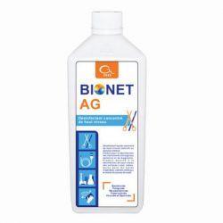 BIONET AG Dezinfectant instrumentar 1L
