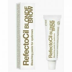 Vopsea gene Refectocil Decolorant