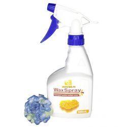 Solvent ceara spray 500ml