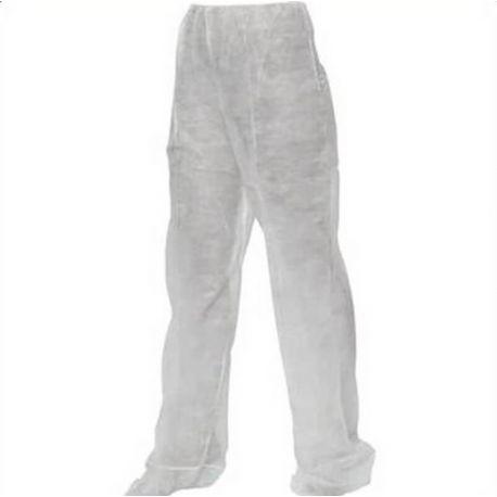 Pantaloni presomasaj-drenaj limfatic PPSB