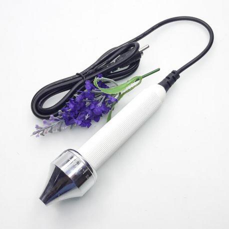 Ultrasonic combina cosmetica capat ingust