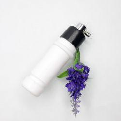 Rezervor functie spray cod 27