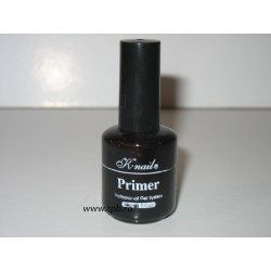 UV Primer Gel Irix Nail - 14ml