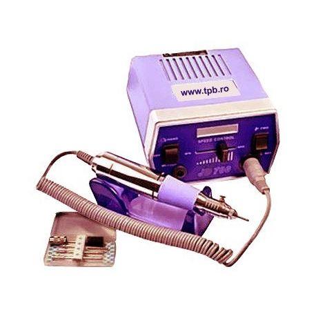Freza-TPB - pila electrica pentru manichiura JD-300