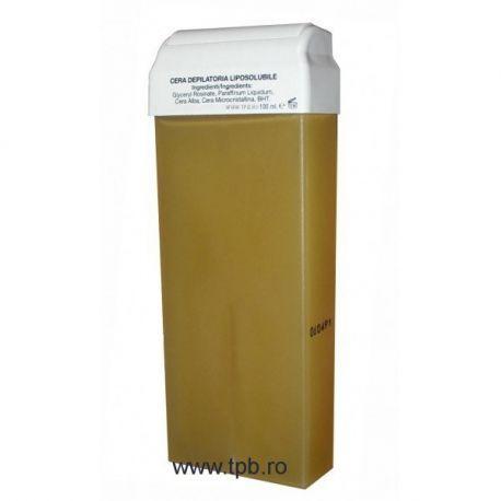 Ceara Epilat cu Miere flacon 100 ml