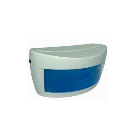 Sterilizator UV pentru coafor