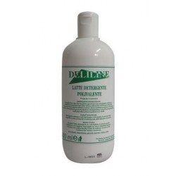 Demachiant universal 500ml - Deliline - Latte Detergente Polivalente tpb.ro