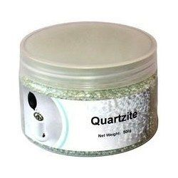 Cristale quartz pentru sterilizator 500gr