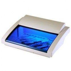 Sterilizator UV perii si foarfece